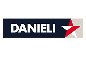 TMC Referenz Danieli