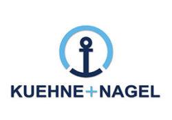 TMC Referenz Kuehne+Nagel