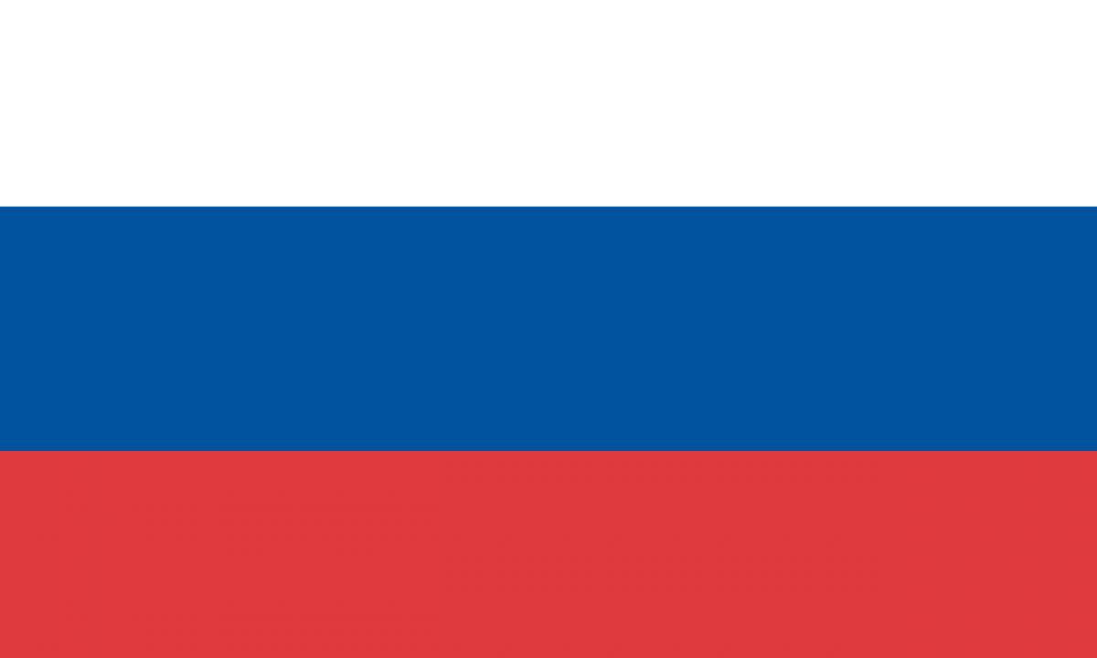 No.28: Market Manager – Russia / CIS – im Bereich Glas