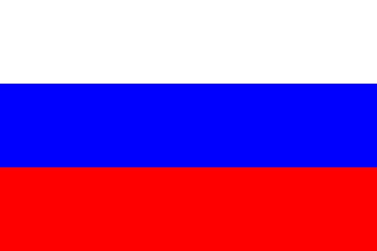 Landesbeirat im Bereich Metallurgie [RUS]