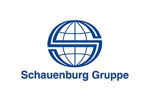 TMC Referenz Schauenberg Gruppe